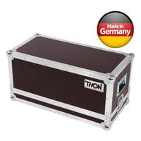 Thon : Amp Case Peavey 5150/6505/6534