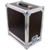 Thon : Amp Case Gallien K. MB150-112
