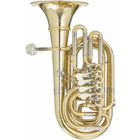 Melton : 14-L F-Travel Tuba