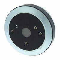 Fane : CD 150