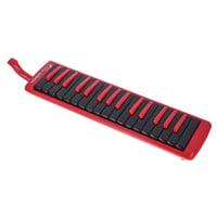 Hohner : Fire Melodica 32