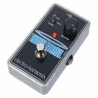 Electro Harmonix : Holy Grail
