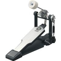 Yamaha : FP-8500C Single Foot Pedal