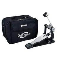 Yamaha : FP9500D Bass Drum Pedal