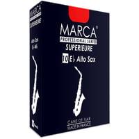 Marca : Superieure Alto Sax 4,5