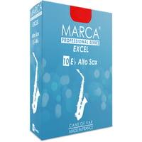 Marca : Excel Alto Sax 4