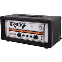 Orange : AD200B Mk3 Black