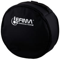Lefima : SB-1406 Snare Drum Bag