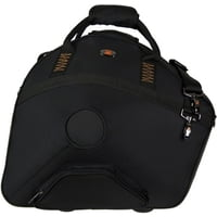 Protec : IP-316SB French Horn Case BLK