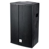 the box pro : Achat 112 MA