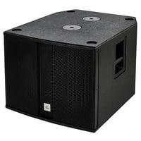 the box pro : Achat 115 Sub