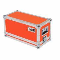 Thon : Amp Case Orange Rocker 30H