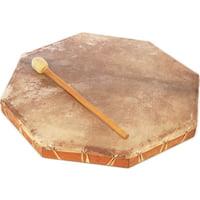 Terre : Shaman Drum 40cm