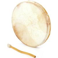 Terre : Shaman Drum 50cm