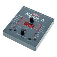 Jomox : MBASE 11