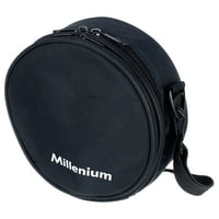 Millenium : Headphone Bag BK