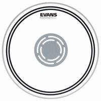 Evans : 14\