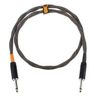 Vovox : sonorus protect A100 TS/TS
