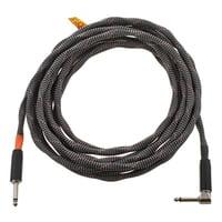 Vovox : sonorus protect A600 TS/TS