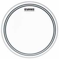 Evans : B14ECS 14\
