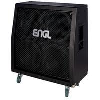 Engl : E412SS-BK