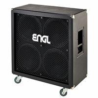 Engl : E412SG-BK