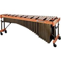 Bergerault : Marimba GMBH A=442Hz