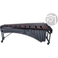 Bergerault : Marimba MCB A=442Hz