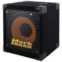 Markbass : Mini CMD 121P