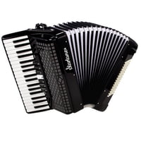 Startone : Flip 96 Accordion Black