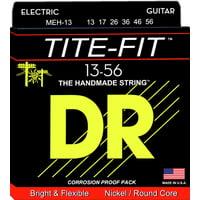 DR Strings : MEH-13