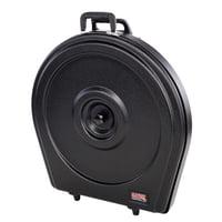 Gator : GP-22PE Cymbal Case Standard