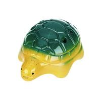 Thomann : Ocarina 4H G Soprano Turtle YG
