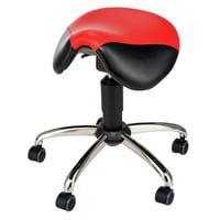 Mey Chair Systems : AF4-TRG-KL RT