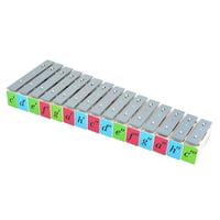 Sonor : KS40L15 Chime Bars Set