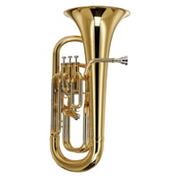 Besson : BE165-1 Student Euphonium