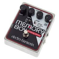 Electro Harmonix : Memory Boy