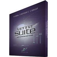 VSL : Vienna Suite