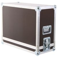 Thon : Amp Case Fender 65 Twin Reverb