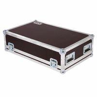Thon : Mixer Case Soundcraft LX7 II24