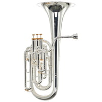 Besson : BE2056 Baritone Horn S