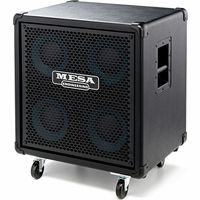 Mesa Boogie : Powerhouse 4x10 MB - 8Ohms