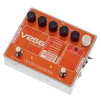 Electro Harmonix : V256 Vocoder