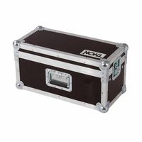 Thon : Stagebox Case 5U 22