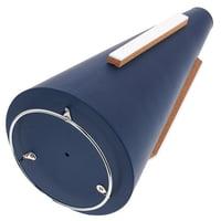 Voigt Brass : Straight Mute F-Tuba