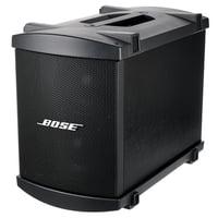 Bose : B1 Bassmodul