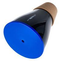 Bremner : Practice Mute Tenor Horn Strai
