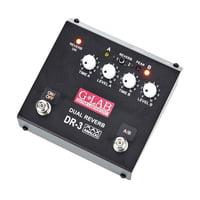 G Lab : DR3 Dual Reverb