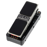 G Lab : MIDI Wowee-Wah