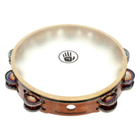 Black Swamp Percussion : TD1 Tambourine